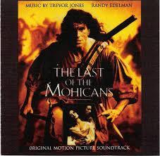 فيلم الاكشن والمغامرة والحروب الرائع The Last of the Mohicans مترجم - للمشاهدة المباشرة