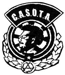 C.A.S.O.T.A.