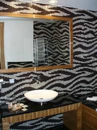 Bathroom Pictures Art Hotel