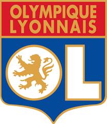 ���� ����� ���� ����� ����� lyon logo.png