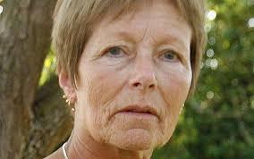 Carol Hill was accused of - carol_hill_1_1486349c