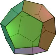 external image Dodecahedron.jpg