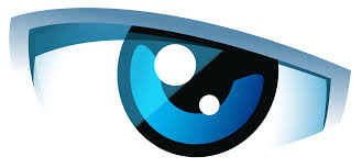 Logo-Secretstory-oeil.png