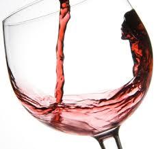 wine350
