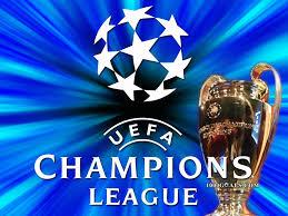 League Match Highlights