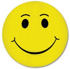 external image happyface.jpg