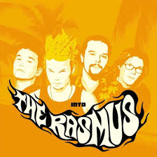 ~ Discografia ~ The_Rasmus-Into-Frontal
