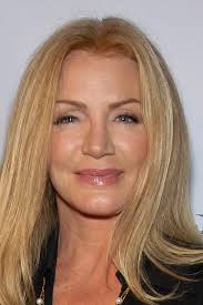 Shannon Tweed Pictures