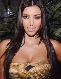 """""""""""أســرار الجمــال لــدى الايـرانيـــات - Kim Kardashian kimkardashiand.jpg"""