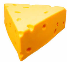 external image cheese_oh_cheese.jpg