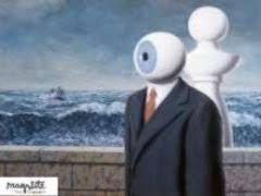 occhio testa