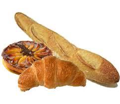 http://t3.gstatic.com/images?q=tbn:yU1HbFzdPyfs2M:http://www.microsix.fr/images/o_boulangerie.jpg
