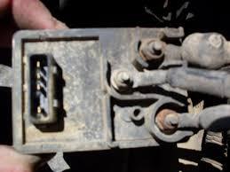Boitier de préchauffage TD100 ? SDC10516.JPG1.