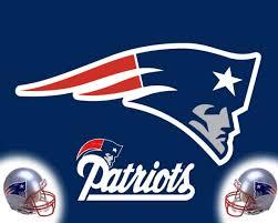 patriots logo� width\x3d�300″