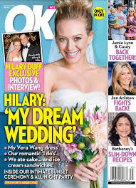 Hilary Duff pregnant rumors
