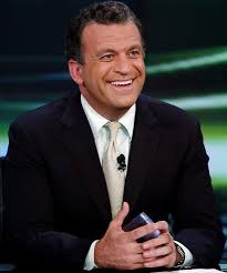 MSNBCs Dylan Ratigan goes off