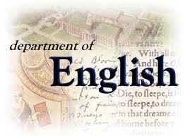منتدى الغة الأنجليزية