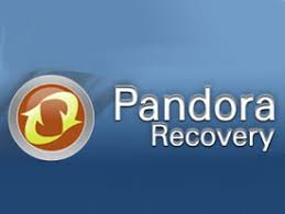 Free Download Pandora Recovery Terbaru 2010