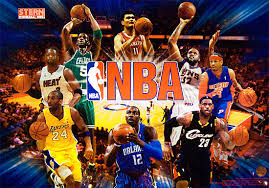 Free Download Game NBA Incredibasketball