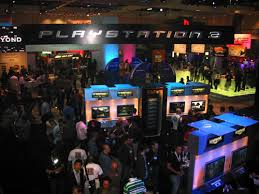 E3 2009: Thunderbolt returns
