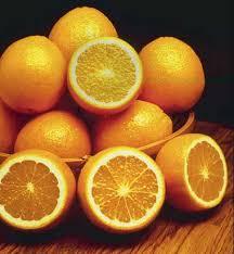 للتخلص من البقع البنية Oranges_380