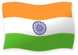 64th Independence Day