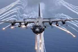 http://t3.gstatic.com/images?q=tbn:ypevWwyT4C6IcM:http://http://img.donanimhaber.com/ImageThumbnail2.aspx?path=http://www.flightglobal.com/blogs/aircraft-pictures/2008/05/16/AC-130large.jpg&size=1&bound=&border=0&resolution=0&t=1