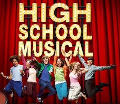 High School Musical: A Defense