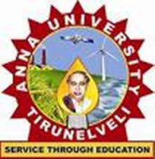 TNEA 2010 Tamil Nadu Engineering Admission rank List Anna University Results-2010 BE/BTech Admission List Published