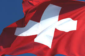 TOURNOI EN SUISSE dans Les évènements suisse