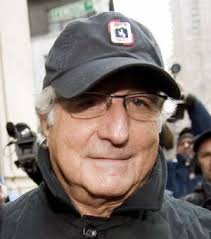Madoff: So wheres the money,
