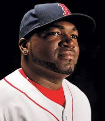 PREV NEXT David Ortiz