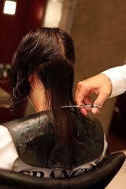 Coupe de cheveux dans Tests de personnalité coupe1