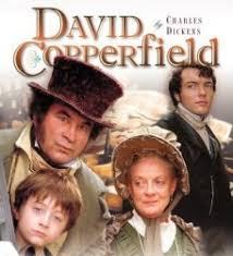 david_copperfield_uk-show.jpg