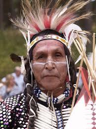 zona triangulo manresa-gironella-vic - Página 3 Indio-Crow-GEROME-a18446225