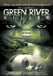 The Green River Killer