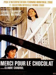 external image merci_pour_le_chocolat_med1.jpg