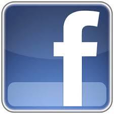 Rumors on Facebooks Charging