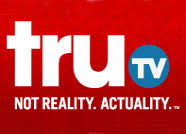 TRU TV