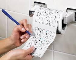 external image toiletpaper02.jpg