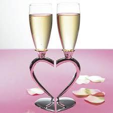 Déco de table pour la St Valentin! 71_38040_max