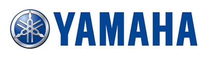Yamaha%2520Logo.jpg