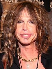 Steven Tyler Airlifted to