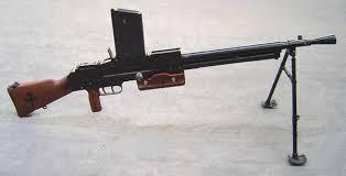 Les armes à feu FM%2520mle%25201924