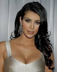 صور   كيم كردشيان Kim Kardashian
