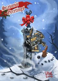 Concours pour ... NOËL!!!! Warhammer_Age_of_Reckoning-44409