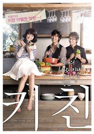 Phim Thailand Softcore Movie Online