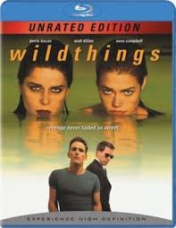 Phim Wild Things - Unrated (1998)