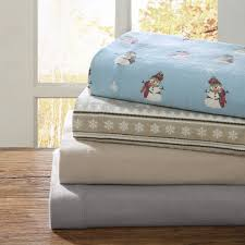 Premier Comfort Heavenly 150GSM Flannel