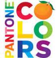 Pantone: Colors [Book]